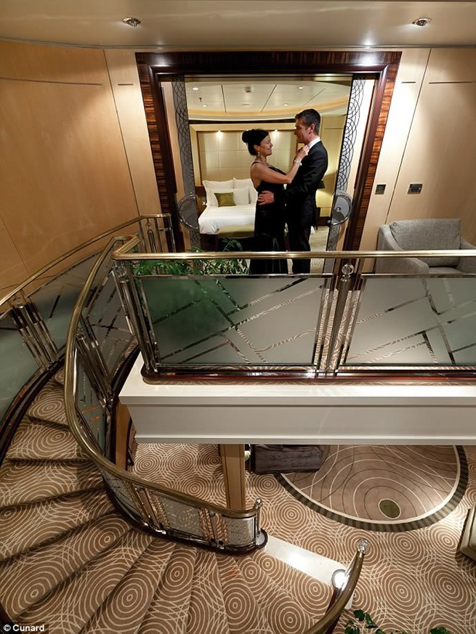 most-luxurious-cruise-ship-cabin-1