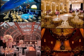 nyc-weddidng-events