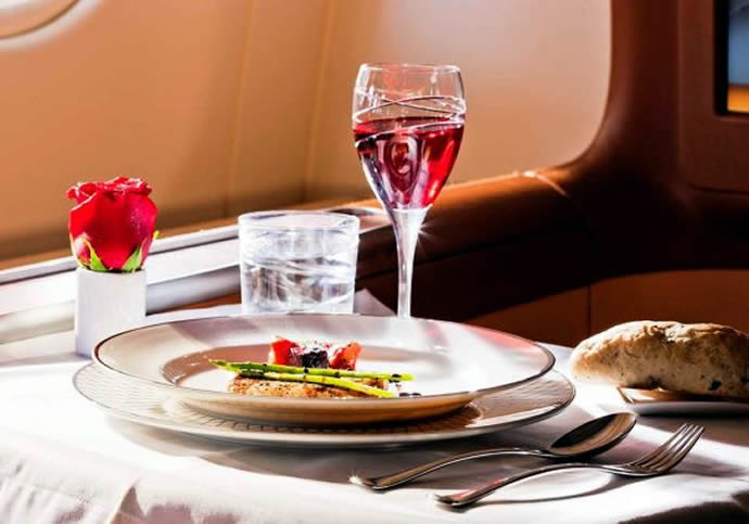 oman-air-meal-3