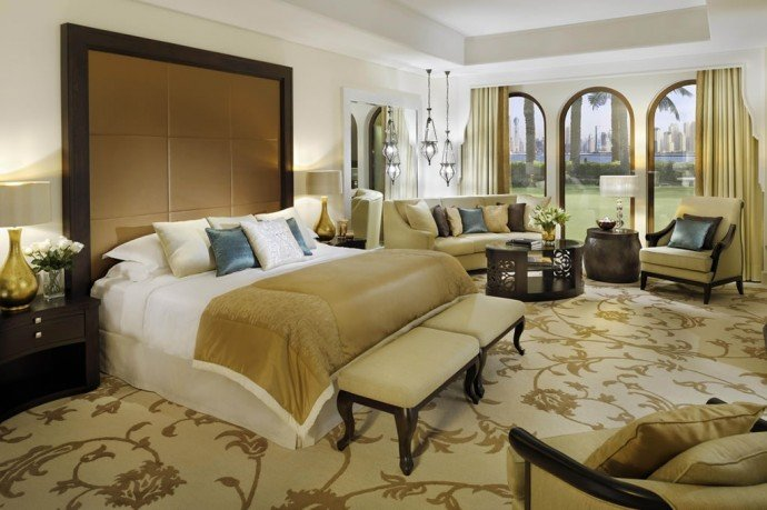Suite Of The Week The Exquisite Palm Beach Junior Suite
