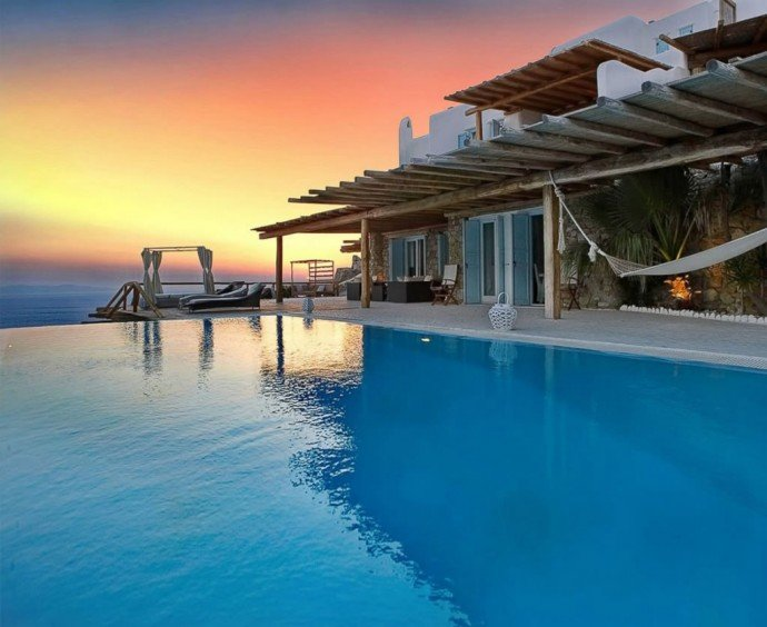one-only-mykonos