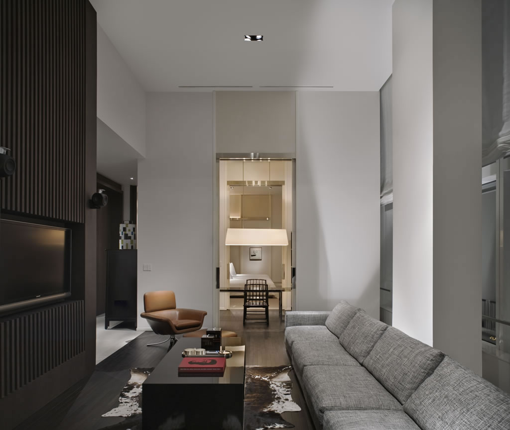 the living room park hyatt suite of the week the splendid diplomatic suite at park 22653