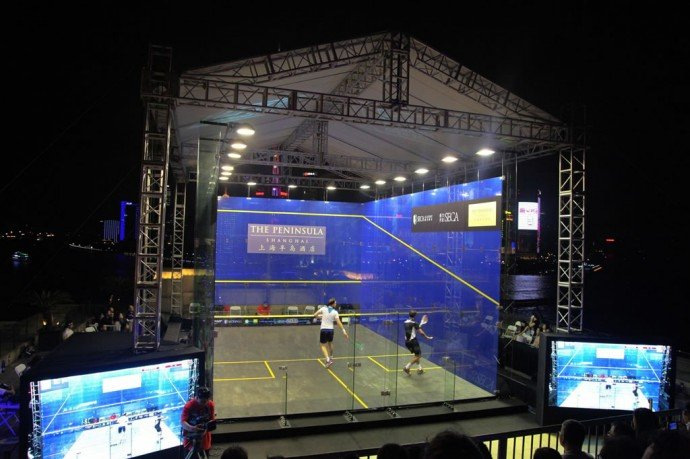 peninsula-shanghai-squash-court-1