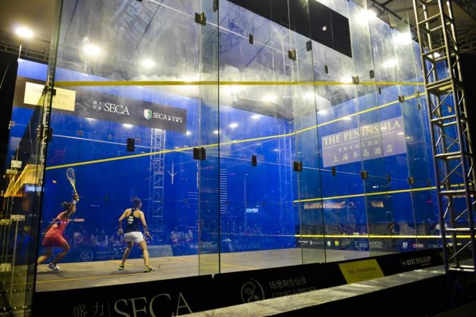peninsula-shanghai-squash-court-2