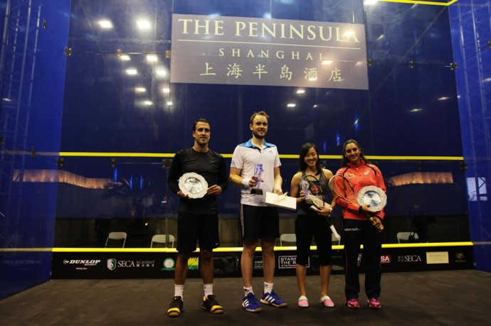 peninsula-shanghai-squash-court-6