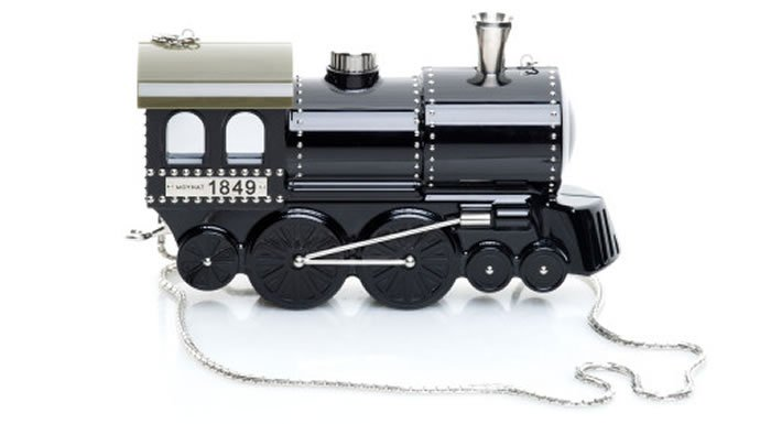 pharrell-williams-moynat-train-bags-2