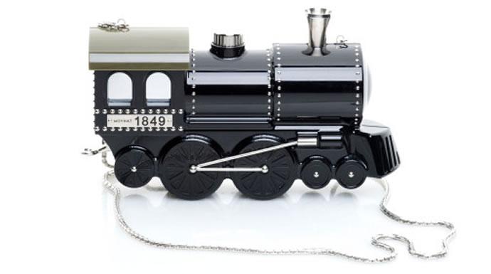 pharrell-williams-moynat-train-bags-2