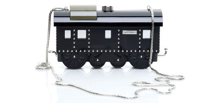 pharrell-williams-moynat-train-bags-3