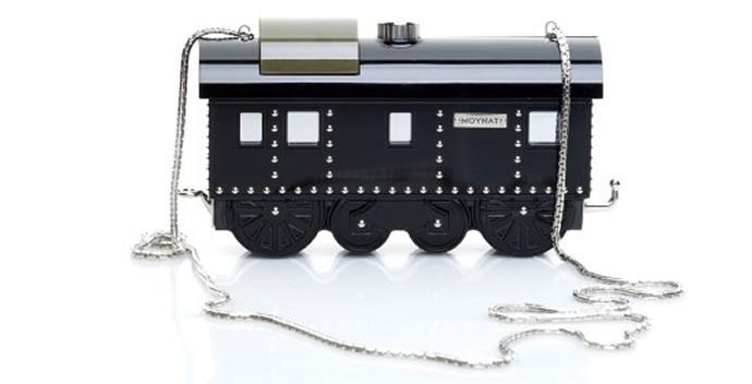 pharrell-williams-moynat-train-bags-3