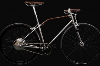 pininfarina-fuoriserie-bicycle-43-milano-1