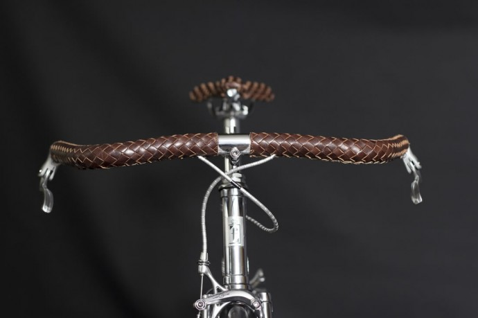 pininfarina-fuoriserie-bicycle-43-milano-2