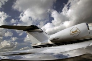 Bespoke Travel with Presidential Private Jet Vacations