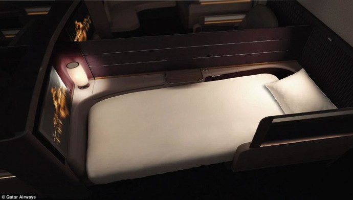 qatar-airways-a380-first-class-suite-1