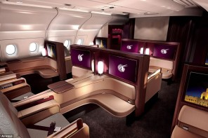 qatar-airways-a380-first-class-suite