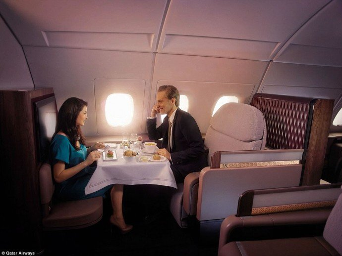 qatar-airways-a380-first-class-suite-3