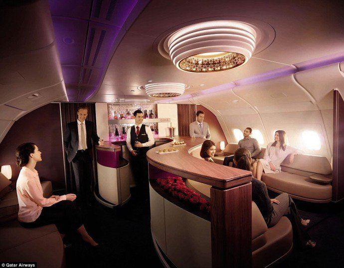 qatar-airways-a380-first-class-suite-4