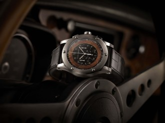 ralph-lauren-bugatti-watch-1