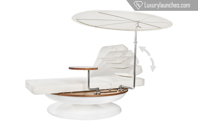 remmus-sun-lounger-4