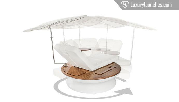 remmus-sun-lounger-5