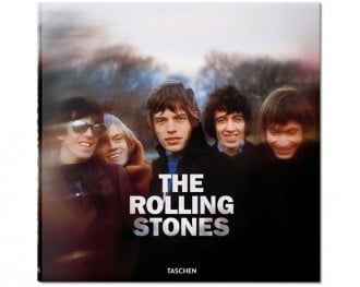 rolling-stones-book