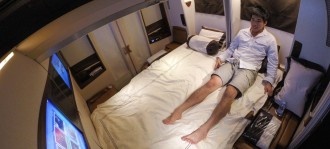 singapore-airlines-suite-class-0