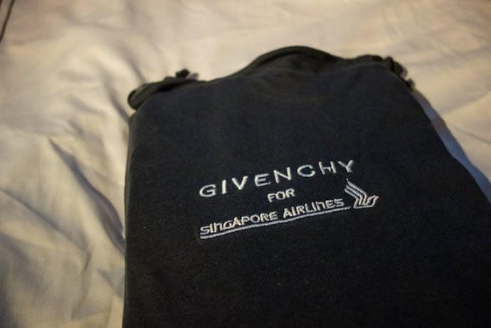 singapore-airlines-suite-class-12