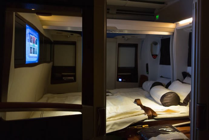singapore-airlines-suite-class-18