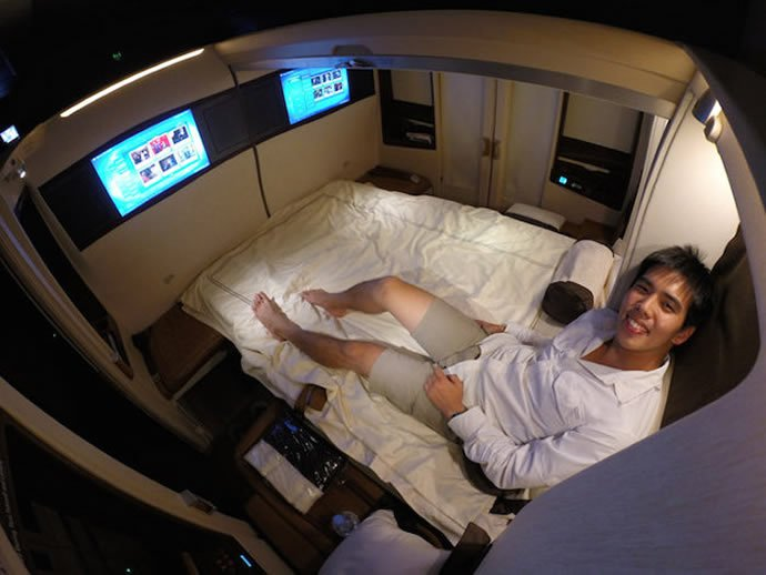 singapore-airlines-suite-class-19