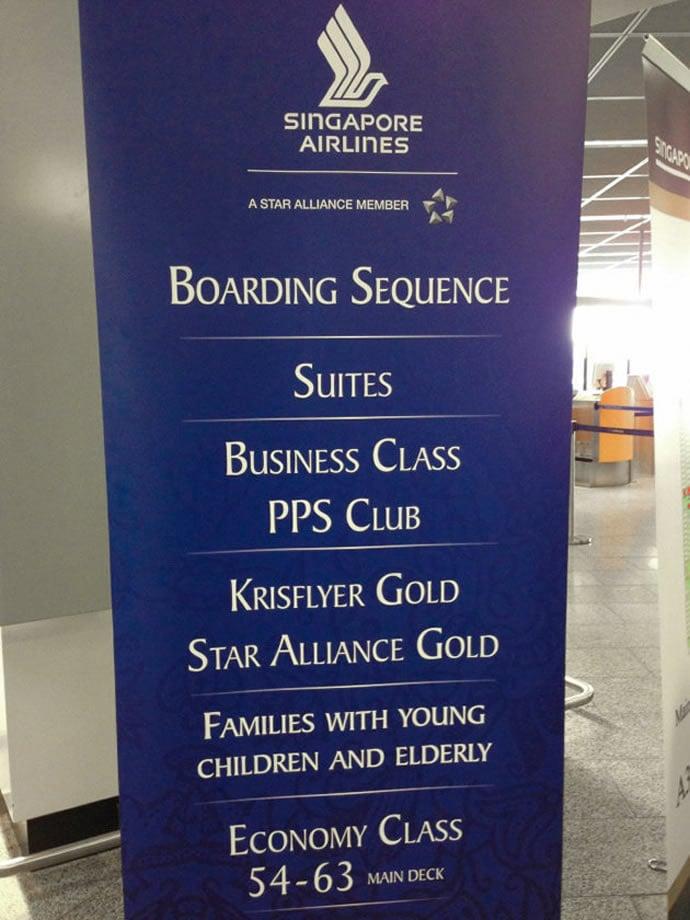 singapore-airlines-suite-class-5
