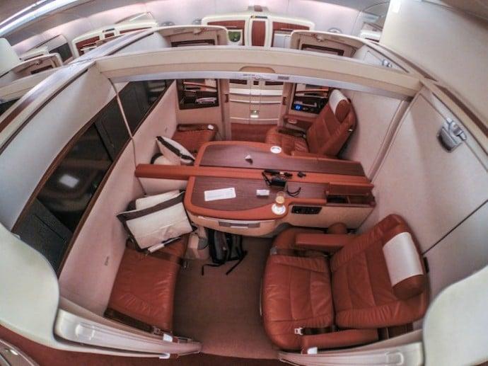 singapore-airlines-suite-class-6