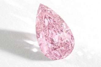sothebys-hong-kong-pink-diamond