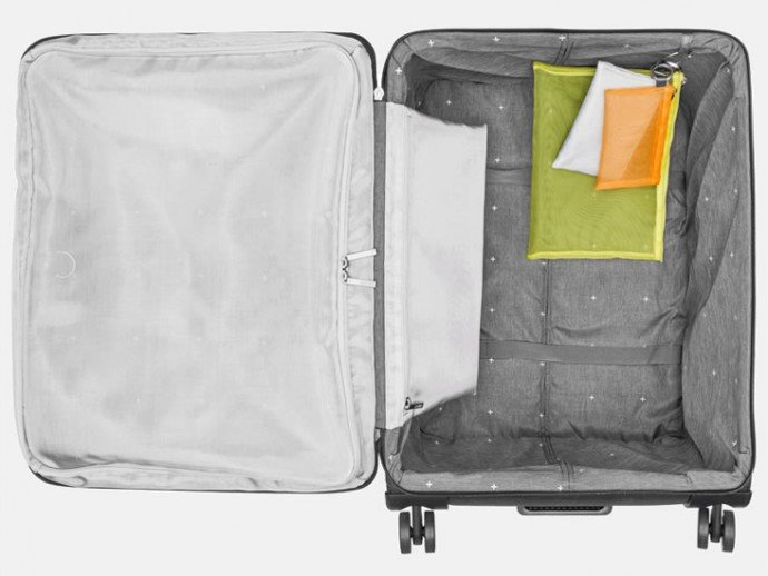 starcktrip-luggage-philippe-starck-delsey-2