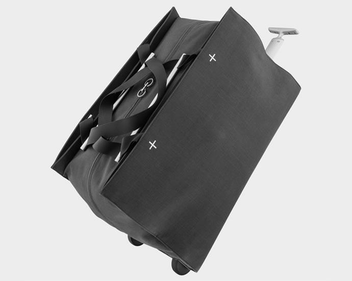 starcktrip-luggage-philippe-starck-delsey-3