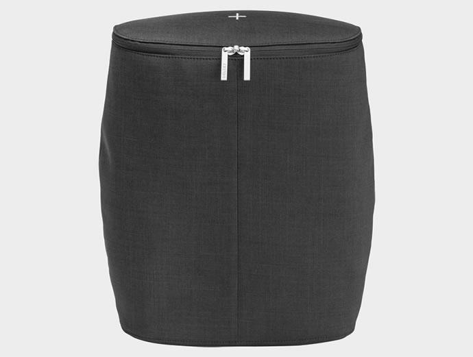 starcktrip-luggage-philippe-starck-delsey-5