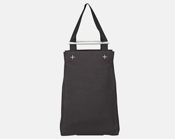starcktrip-luggage-philippe-starck-delsey-6