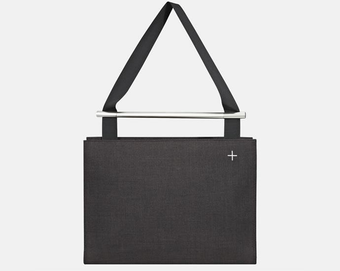 starcktrip-luggage-philippe-starck-delsey-7