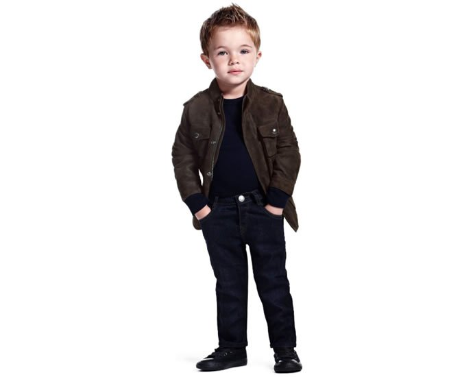 tom-ford-kids-collection-2