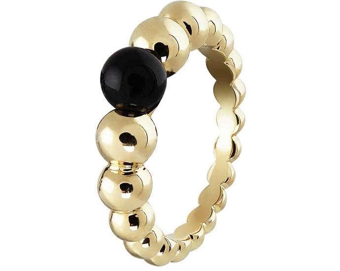van-cleef-and-arpels-rings-4