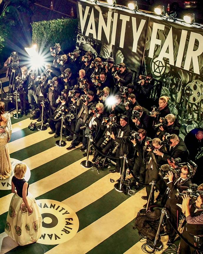 vanity-fair-academy-awards-experience