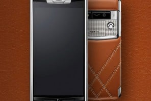 vertu-for-bentley-1
