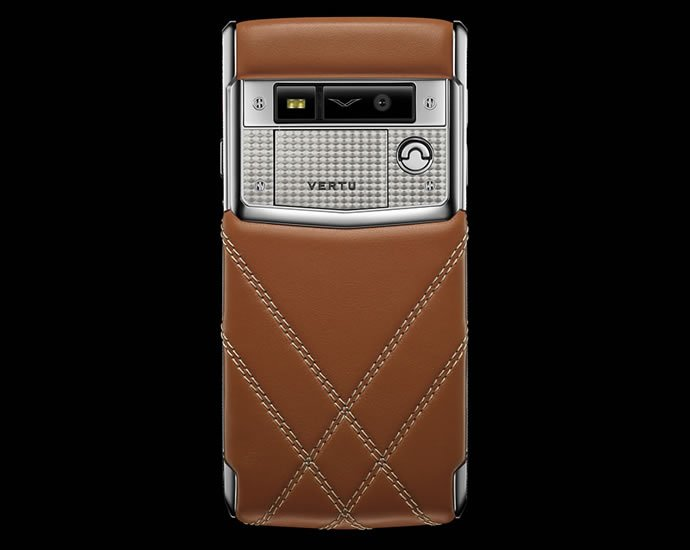 vertu-for-bentley-3