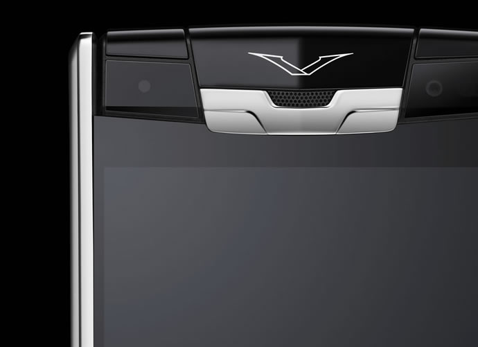 vertu-for-bentley-6