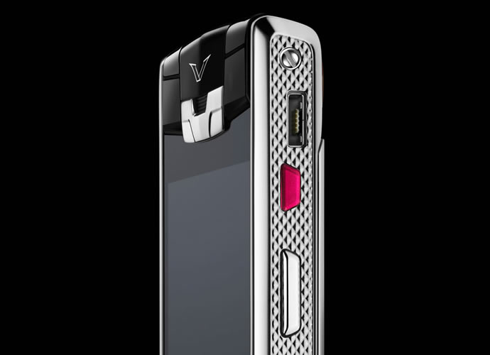 vertu-for-bentley-7