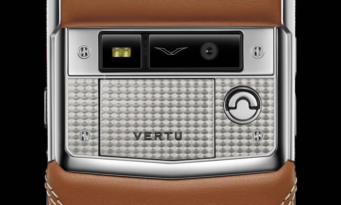 vertu-for-bentley-8