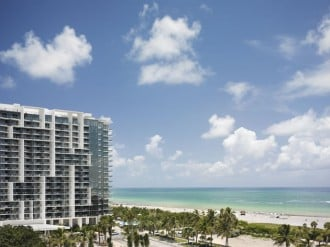w-south-beach-million-dollar-wedding-3