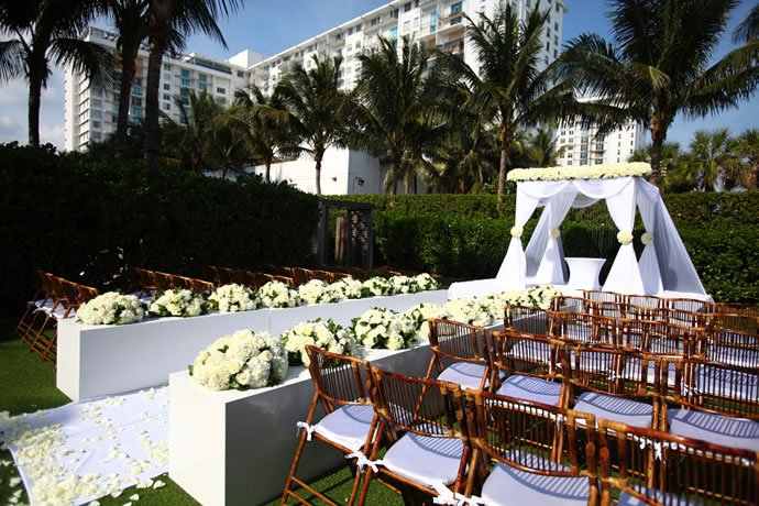 w-south-beach-million-dollar-wedding-4