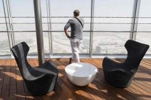 worlds-highest-observation-deck