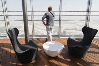 worlds-highest-observation-deck