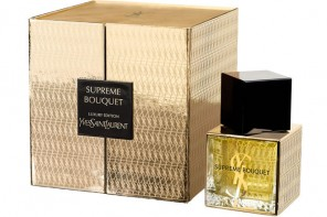 ysl-supreme-bouquet-fragrance