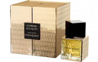 ysl-supreme-bouquet-fragrance